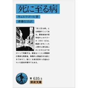 book-09.jpg